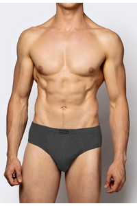 Atlantic briefs bmp 006 a'2