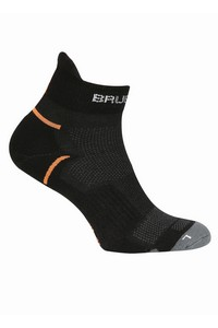 Brubeck Bru002/m socks męskie running light socks męskie - all