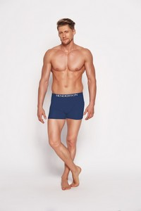 Boxer shorts henderson 35218 man lingerie męska / boxer shorts - all