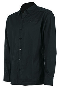 Shirt men's 557, Just Yuppi