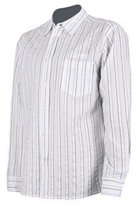 Shirt men's 585, Just Yuppi