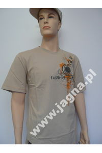 T-shirt JY 051, Just Yuppi