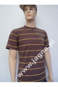 T-shirt JY 055, Just Yuppi