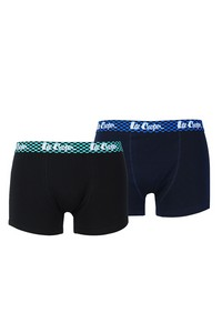 Boxer shorts 9521 Duobox A'2, Lee Cooper