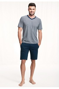 Pajamas 719 kr/r M-2XL men's, Luna