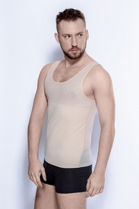 Mitex Body Perfect 170/180 shirts / tops - camisole