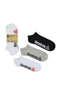 Stopki reebok essential training inside a'3