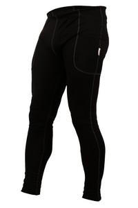 Stanteks BT0033 functional leggings