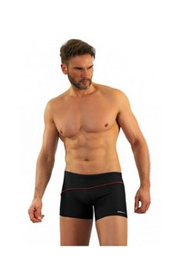 Swimwear boxer shorts men's M-2XL, 314, Sesto Senso